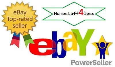 Home Stuff 4 Less com