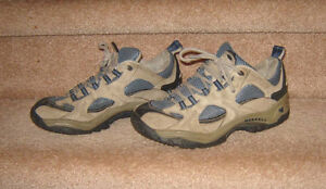 Merrell's, KEDS runners and other - size 7, 7.5, 8
