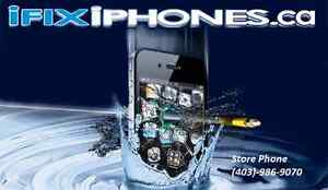 Pre owned Clean not blacklisted phones Guarantee no blacklist