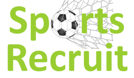 Find Sports Partners, Players and Teams in Canberra