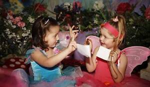 Fairies Forever - Magical Fairy Parties Armadale Armadale Area Preview