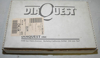 Diaquest Animaq  Digital Software with dongle and card for sale  Shipping to India