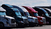 AZ DRIVER NEEDED FOR TEXAS AND MIDWEST RUNS