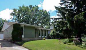 HANDYMAN SPECIAL - Open House, Sat. Sept 23, Noon - 2 PM