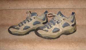 Merrell's, KEDS runners and others - size 7, 7.5, 8