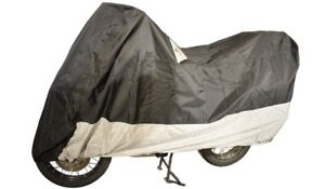 $228 MOTORCYCLE WINTERIZATION @ DESTINATION CYCLES, AIRDRIE