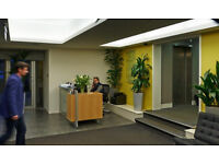 Serviced offices from £1050 p/m, Cambridge, CB1, - 24/7 Acess, CCTV, Meeting Rooms, Bband.