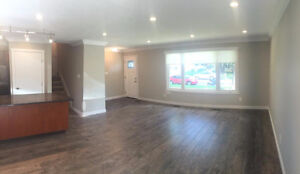 Newly renovated home in Patricia Heights Edmonton Edmonton Area image 4