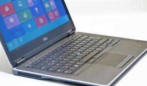 Dell E7440 i5 4th gen, 8GB, 500GB. Wholesale Available