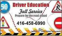 EMERGENCY TEST BOOKING 1-2days,DRIVING SCHOOL,LESSONS,INSTRUCTOR