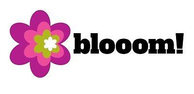 blooomvt