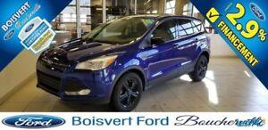 2014 Ford ESCAPE SE FWD SE FWD CAMÉRA
