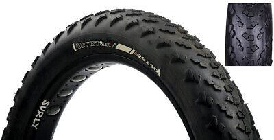 Maxxis Crossmark 29 X 2.1 60TPI Wire Bead Black Mountain Bike Vélo Pneu Neuf//Original Equipment Manufacturer!
