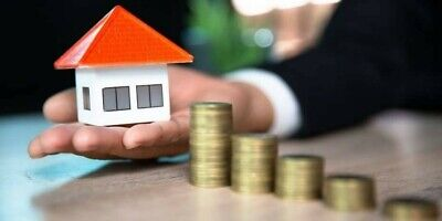 Subject To (SUB2) Real Estate Investing Workshop