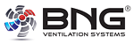 bngsystems17