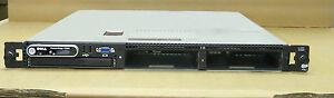 Dell-PowerEdge-R300-Dual-Core-XEON-3-0GHz-12GB-RAM-1TB-1000GB-SAS-Rack-Server