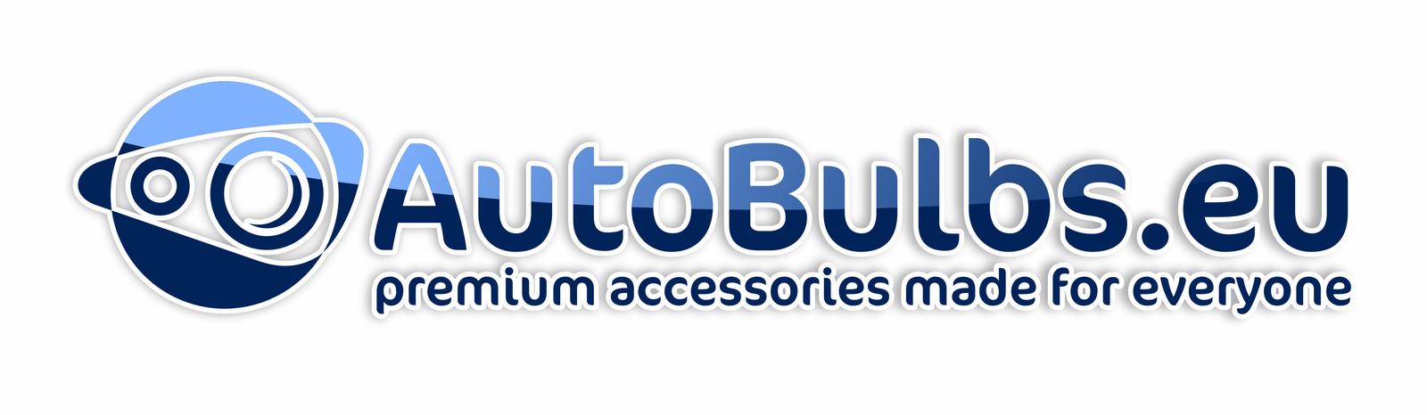 AutoBulbs.eu