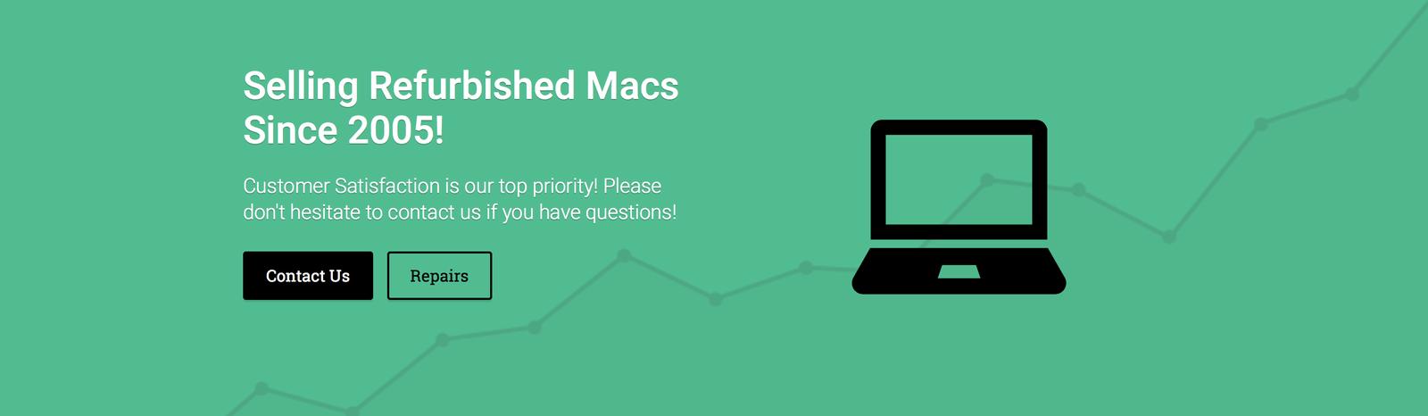 MacFulfillmentServices