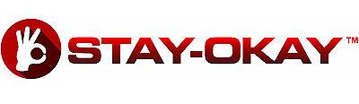 Stay-Okay