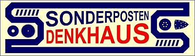 sonderposten-denkhaus