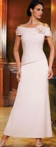 Daymor Couture Gown