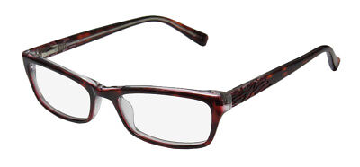 NEW THALIA ALINA CLASSIC DESIGN FABULOUS OPTICAL EYEGLASS (Optical Glasses Frames)