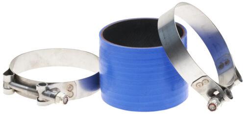 Turbocharger Intercooler Hose Kit-Hose Kits (Molded) Gates 26213