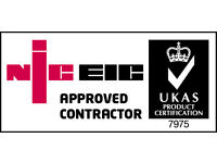 YES ELECTRICAL CONTRACTORS (Approved NICEIC Contractor available for only Sat/Sun)