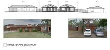 **attention builders** development site! St Andrews Campbelltown Area Preview