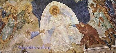 Byzantine Gallery