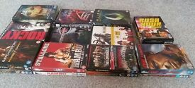 Dvd bundles for sale