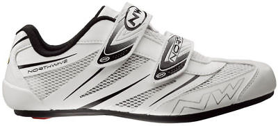 da0fe0268c819 Men - Northwave Cycling Shoes - 9 - Trainers4Me