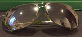 Original Sysley sunglasses