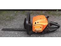 Partner HG17 Petrol Hedge Cutters
