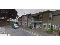 2 Bedroom Ground Floor Flat - EXCHANGE Wanted From Newport S Wales to London (Most Areas Considered)