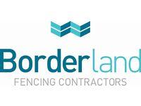 Workshop operative/Yard operative