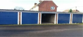 Garages to rent in HIGH STREET, BURBAGE - available now!!!!!