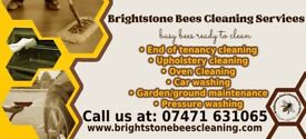 End of tenancy cleaning/ Upholstery cleaning and sofa cleaning/ Carpet cleaning/ Oven cleaning