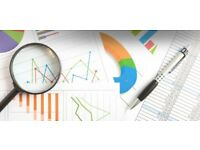 Point of View Research offers Academic Writing Services, Market Research, Data Analysis and more!