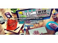 Web design & development and IT Networking solutions at affordable rates from Globlelink Ltd.