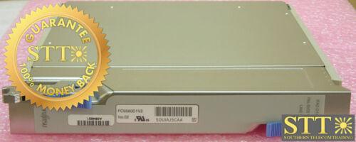 Fc9580d1v2 Fujitsu Ifa2-d1v2 I02 Flashwave 4500 Ds1 Unit Souiaj5caa