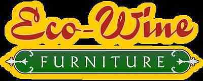 Eco Wine Furniture