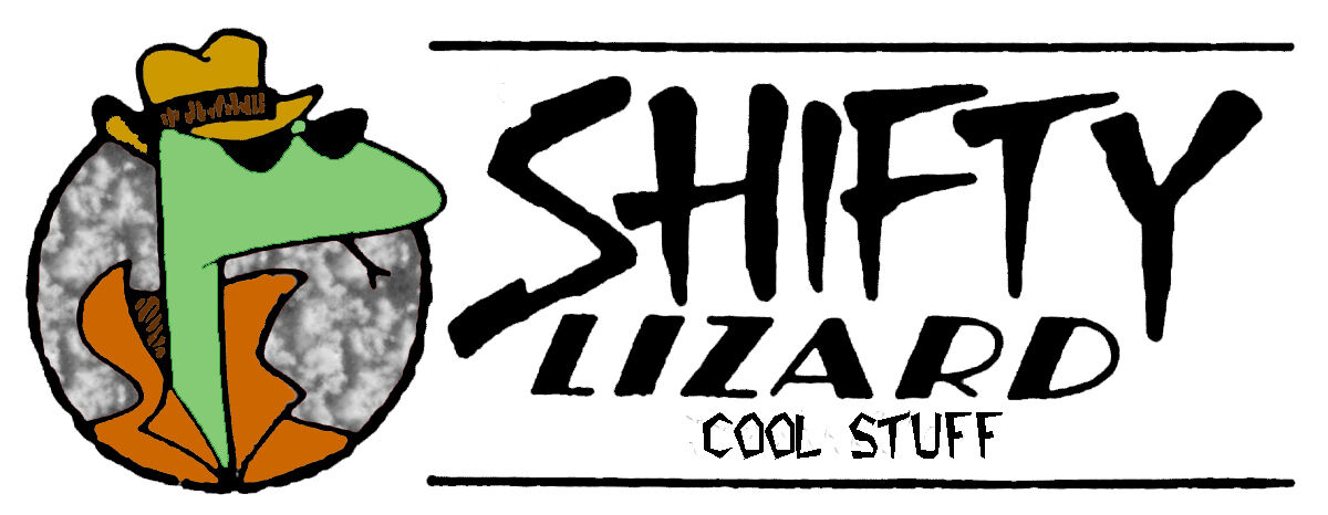 shifty_lizard_cool_stuff