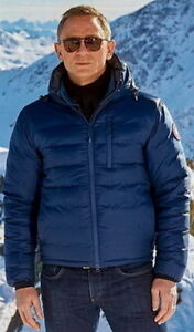 Canada Goose Extreme Weather Outerwear | Since 1957 | Canada ...