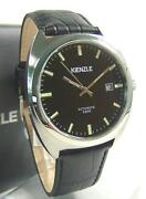 Flieger Watch