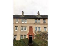 60/5 Boswall Terrace, EDINBURGH, EH5 2EW
