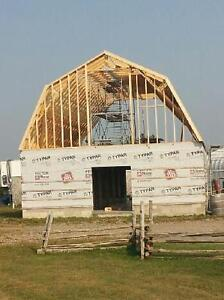Affordable Roofing with a guarantee Belleville Belleville Area image 9