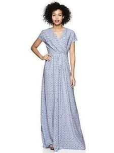 8ddaaa3c986 Gap Maxi Dresses