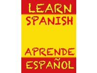 Qualified native Teacher of Spanish offer spanish lessons by Skype. 4 years of experience.