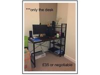 Desk / table for a very cheap price